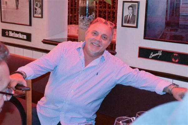 Primo-Ristorante Celebrating 30 Years in Sarasota