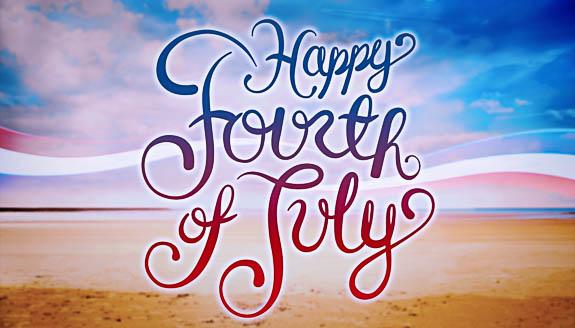 The Florida Suncoast Celebrates America 2018