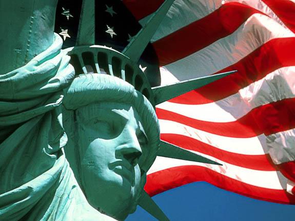 Independence Day celebrations on Florida Suncoast.