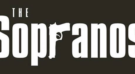 Bingeing on 'The Sopranos' in Sarasota-Bradenton