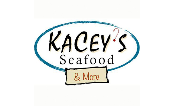KaCey's - A Seafood Diner in Sarasota, Florida