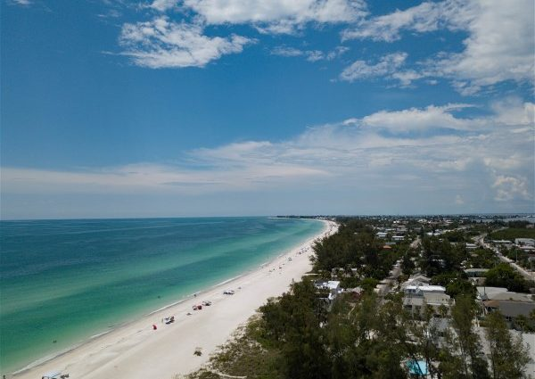 Top Things to Do On a Trip to the Anna Maria Island