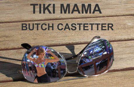Bradenton Musician Butch Castetter Releases New CD
