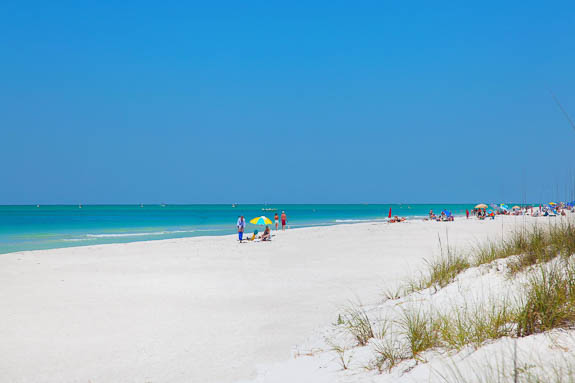 Sato Real Estate wants to find the perfect vacation rental or home for sale on Anna Maria Island and surrounding areas.