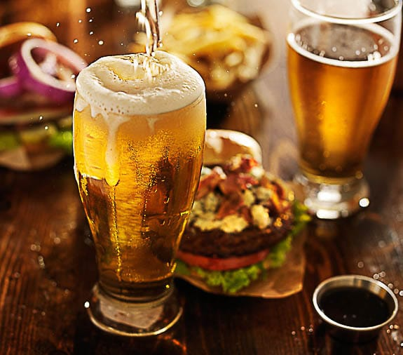 Check out Happy Hour in Sarasota and Bradenton areas.