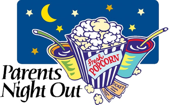 Kiddie Academy of Lakewood Ranch provides parents' night out.