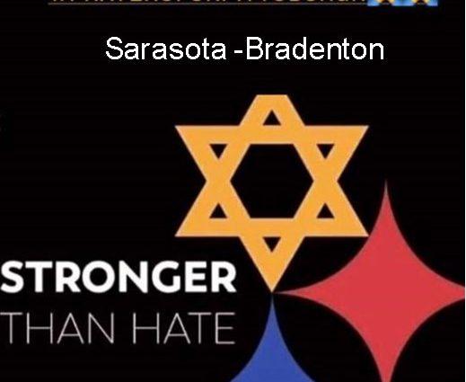 Pittsburgh and Sarasota-Bradenton Have a Very Special Bond