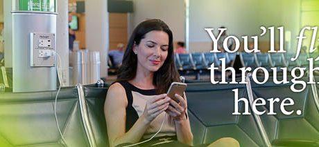 Exciting Changes at Sarasota-Bradenton International Airport