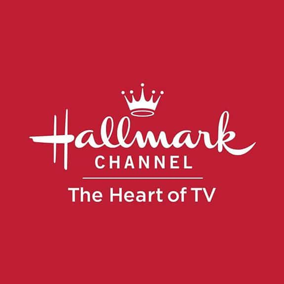 The Hallmark Channel has great Holiday movies.