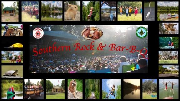 Southern Rock & BBQ