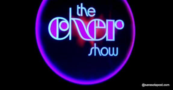 The Cher Show Comes to Broadway NY