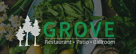 The Grove- A cool addition to the dining scene in Lakewood Ranch, FL