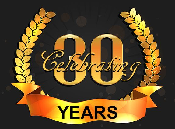 Celebrating a 30-year Milestone for Manatee PAL!