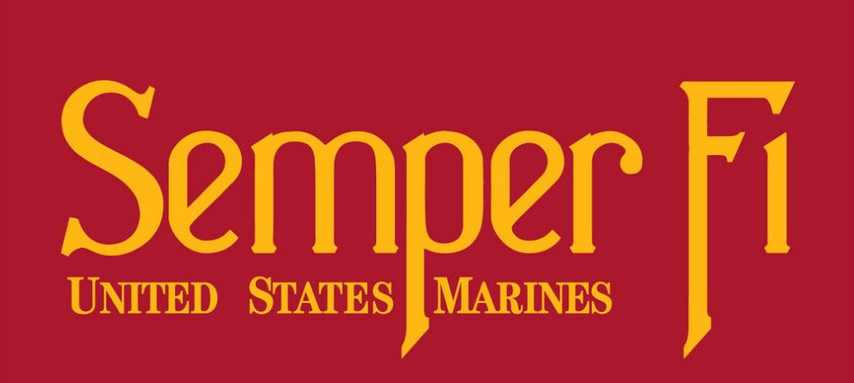 SemperFi at Mixon Fruit Farms in Bradenton, FL