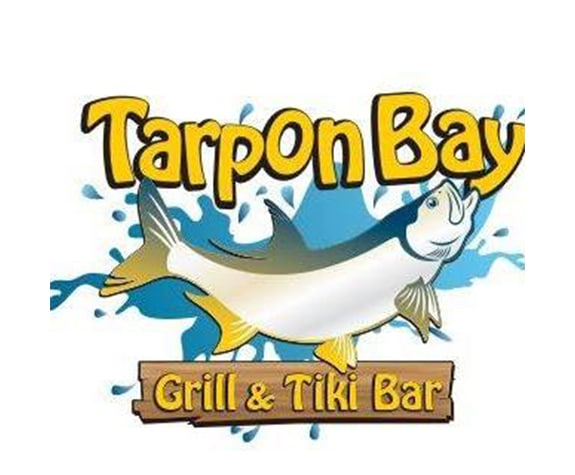 PAL Star Strut will be at Tarpon Bay Grill & Tiki in Sarasota, FL