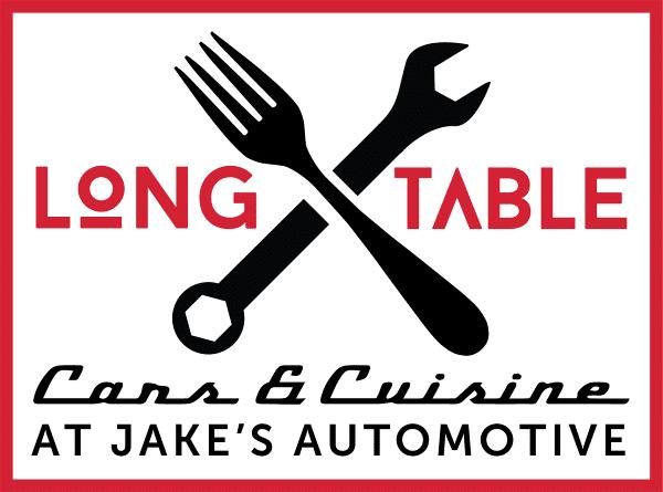 Jake's Automotive, Bradenton Florida
