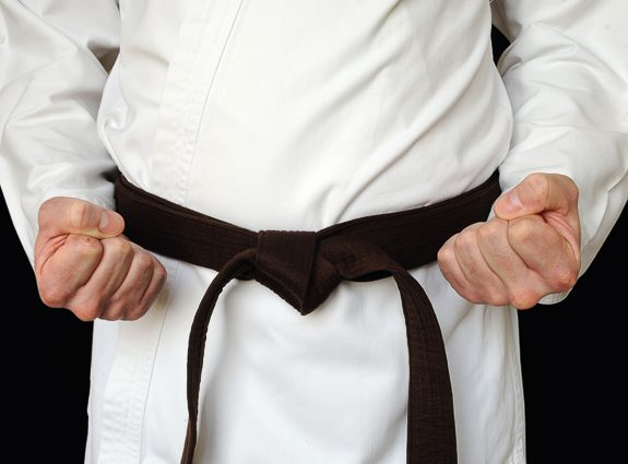 Revolutionary Martial Arts & Fitness - Building Life Warriors In Venice, FL