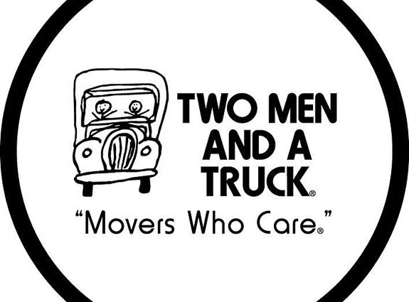 Sarasota Welcomes TWO MEN AND A TRUCK
