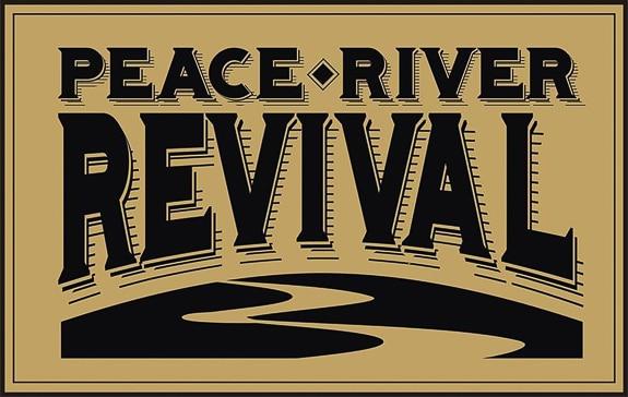 Peace River Revival ft. JJ Grey and Mofro at Laishley Park in Punta Gorda, FL