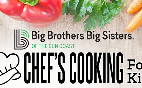 Chef's Cooking For Kids in Bradenton, FL
