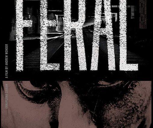 "Sarasota Film Festival Premieres ""FERAL"""