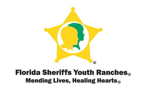 Florida Sheriffs Youth Ranch Changes Lives
