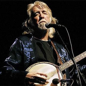 """Palmer Ranch """"Listening Room"""" in Sarasota, FL presents John McEuen from Nitty Gritty Dirt Band."""