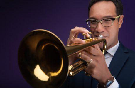 James Suggs Quartet to Perform at Fogartyville in Sarasota