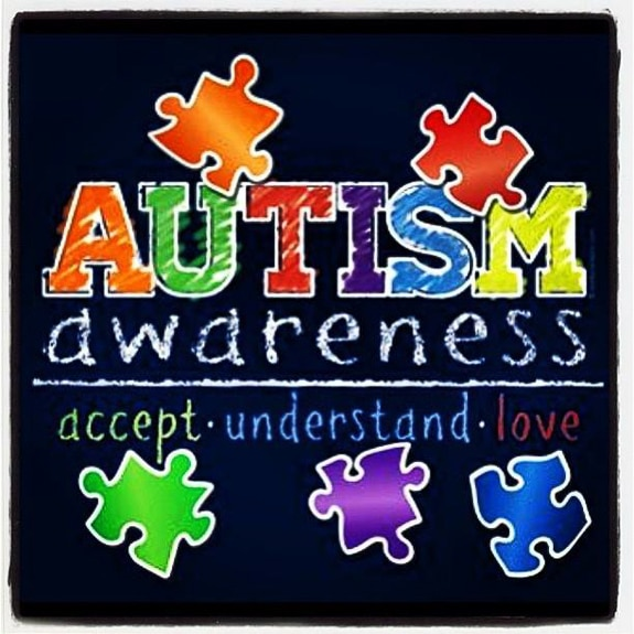 2nd Annual Autism Awareness Festival in Sarasota, FL