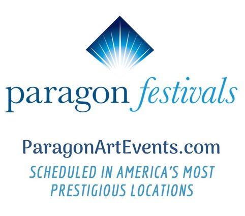 Sarasota-Bradenton Based Paragon Festivals Announces 2019-2020 Line-Up