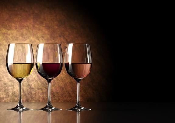 Chef Paul Mattison is hosting a Rombauer Vineyards Wine Dinner in Sarasota, FL