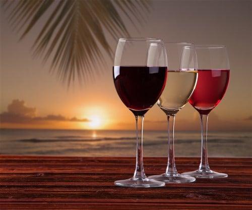 Chef Paul Mattison to Host Bastille Day Wine Dinner in Sarasota, FL