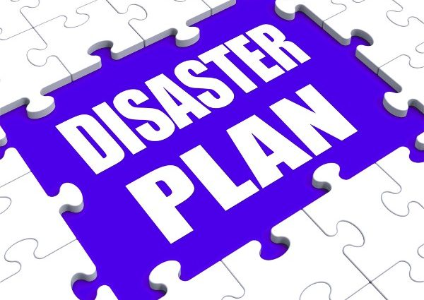 Disaster Preparedness Checklist for Sarasota, Bradenton, Venice, Cortez, Anna Maria Island and Beyond