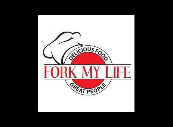 Fork My Life Delights For Both Vegans and the Veg-curious