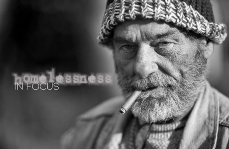 Homelessness in Focus in Sarasota, FL