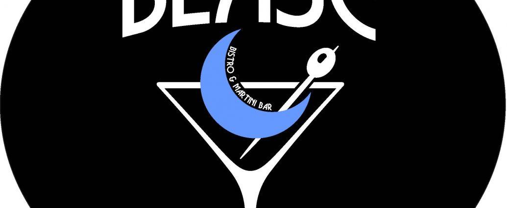 Blasé Bistro Opening Soon in Sarasota & New Website