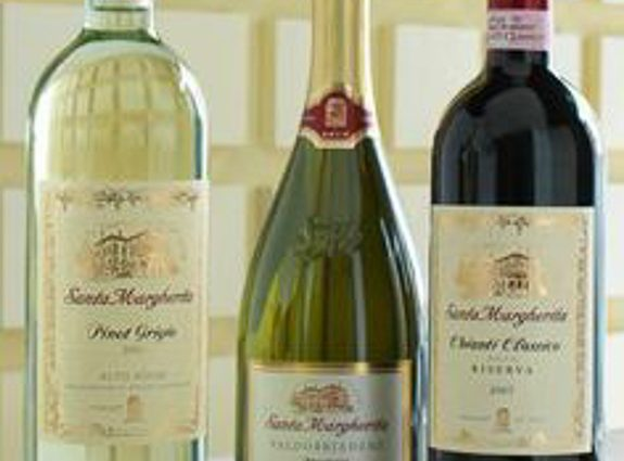 Mattison's Forty-One To Host Italian Harvest Wine Dinner in Sarasota, FL
