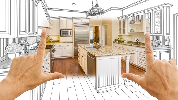 7 Things You Need to Know When Remodeling Your Kitchen On The Florida Suncoast