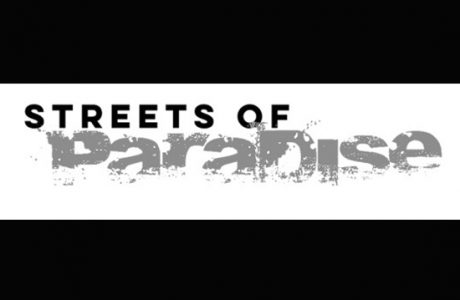Streets of Paradise in Sarasota, FL Launches New Website