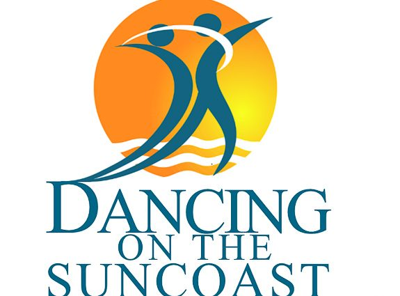 'Dancing on the Suncoast' Initiative Helping Senior Citizens to be Active and Healthy