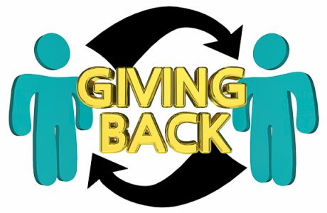 "Looking for a Great Sarasota-Bradenton Charity for the 2020 ""Giving Back"" Event!"