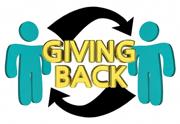 """Looking for a Great Sarasota-Bradenton Charity for the 2020 """"Giving Back"""" Event!"""
