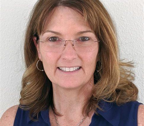 Realize Bradenton Names First Development Director