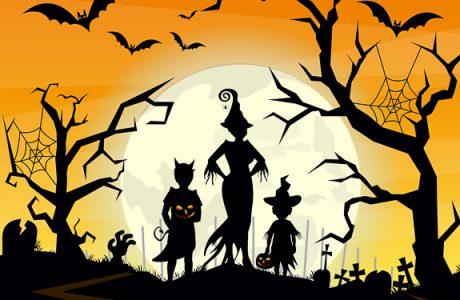 Mattison's to Host Annual Halloween Costume Contest In Bradenton/Sarasota