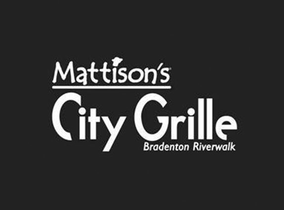 Mattison's Riverwalk Grille in Bradenton Organizes Round Up For Charity