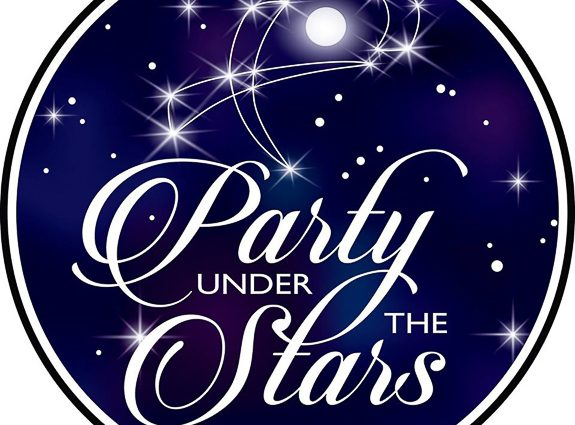 """Record-Setting """"Party Under The Stars"""" In Sarasota Benefits Florida Cancer Specialists Foundation"""