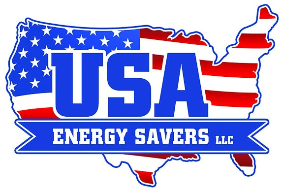 USA Energy Savers can install solar panels where you need them.