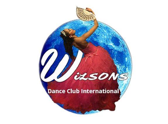 Learning To Dance Is Fun At Wilson's Dance Club In Bradenton, FL