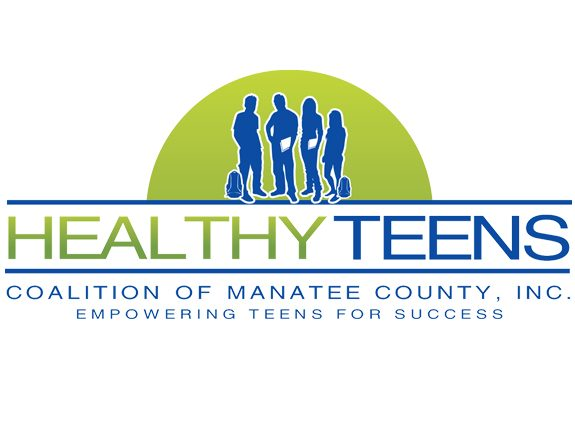 Advocates Impacting Change in Manatee County