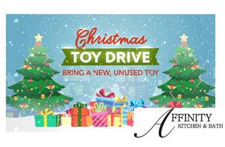 Christmas Toy Drive In Sarasota